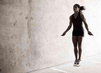 ejercicios-comba-crossfit