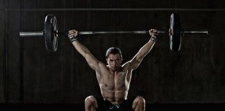opiniones-crossfit