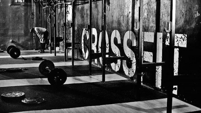 tipos-clases-crossfit