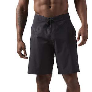 pantalones-hombre-cortos
