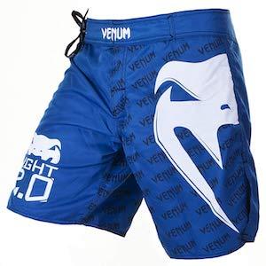 pantalones-crossfit-venum-entrenamiento