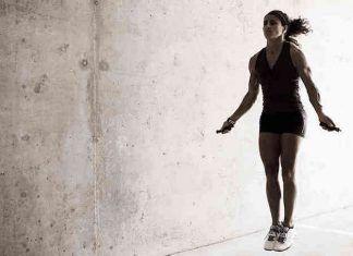 ejercicios-entrenamiento-crossfit