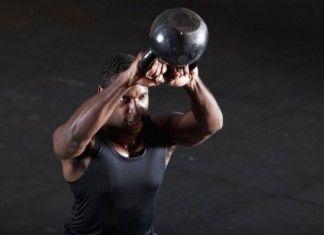 ejercicios-kettlebell