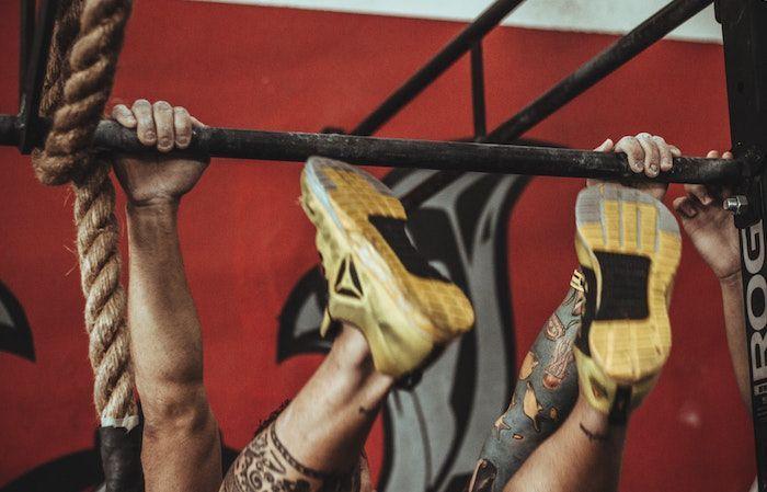 ejercicios-crossfit-entrenamiento