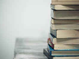 libros-crossfit-español