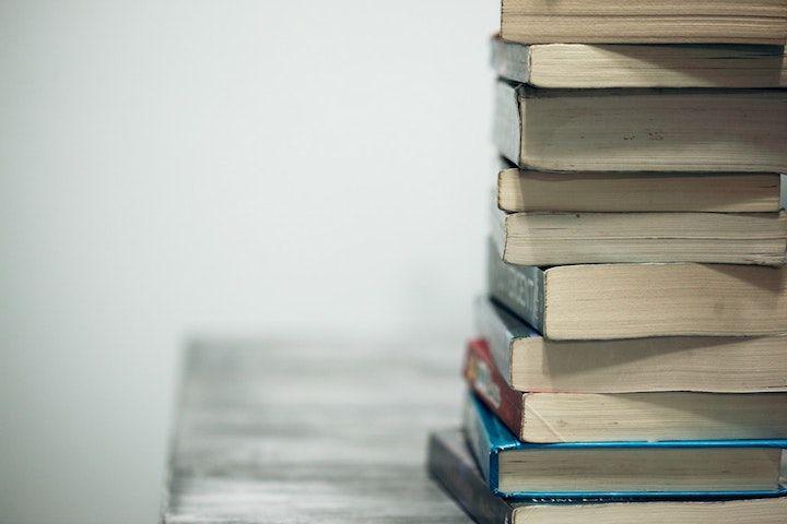 Los 7 Libros De Crossfit Que Debes Leer Crosstrain Es