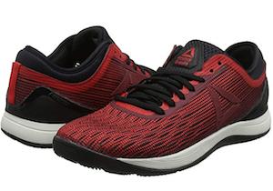 df555323b563d Zapatillas de Crossfit 🥇 Los Mejores Modelos y dónde Comprarlos