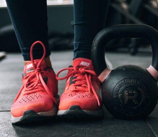 kettlebell-pesas-ejercicios