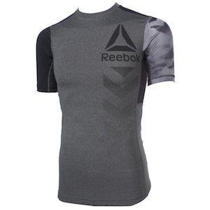 camisetas-crossfit-reebok